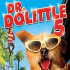 Dr. Dolittle 5 (2009) Audio Latino [AD]