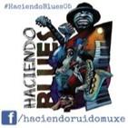 Haciendo Blues 05