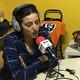 En Moto / En Auto Radio - Sara Dakar