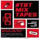 #TBT Mixtapes - Back To The Basics (Rap & Hip Hop 90'S) (2014) - Erick Sammuel