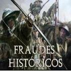 Fraudes históricos