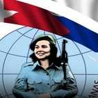 En Cuba nace organización que agrupa mujeres