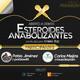 Esteroides y Salud - Debate AudioFit #1