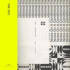 T5x31 La Gramola de Reseñas: The 1975 - Notes On A Conditional Form