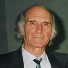 Conferencia de Salvador Freixedo: La Granja Humana en