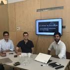 #2 Empresax.com - Análisis general del MaB y la actividad M&A de sus cotizadas, con Juan Sainz de los Terreros