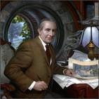 Verne y Wells ciencia ficción: 125 Aniversario de J.R.R. Tolkien
