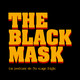 The Black Mask 04 - La foto policial de Mel Gibson
