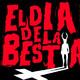 LODE 4x20 El día de la Bestia / Doctor Sueño de Stephen King