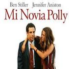 Mi novia Polly (2004) Audio Latino [AD]