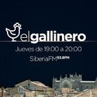 El Gallinero 25 de junio