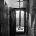 Voces del Misterio: EXTREMADURA MÁGICA 21: LUGARES MISTERIOSOS DE EXTREMADURA