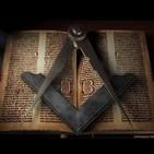 El Ojo de Horus 41X3: Fenómeno OVNI, Experiencia personal · Mitos y Tópicos sociales sobre la Masonería