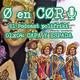 Cero en Cordura 1x04: CAPA Y ESPADA