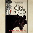 Ep. 167: La chica de rojo