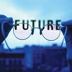 Día 25: Mi proyecto futuro