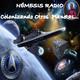 Némesis Radio 06x23: Lorenzo Fdez. Bueno, una vida dedicada al misterio • Colonización de otros planetas
