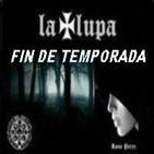 La Lupa 1x09 'Vida después de la vida'• 'Expedientes Secretos Ovnis' con M.Ángel y Jesús Pertierra (Fin Temporada)