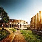 MEMORIAS: Roma
