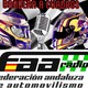 FAA RADIO 1x07 | ACTUALIDAD MOTOR, RALLY, KARTING, SEGURIDAD Y GP CANADA F1