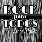 Rock para Todos - Episodio 3 - Bloodrock USA