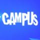 10 - Campus 26 - 09 - 2016