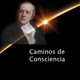 Cantares de inocencia (William Blake)