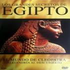 El mundo de Cleopatra