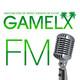 GAMELX FM 1x20 - RetroMadrid 2013