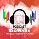 Pacotes Podcast - Ensayando - BioWare: Pasado, presente y futuro