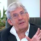 Encuentro con Pedro Miguel Echenique