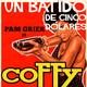 UBD5D - 22 - Coffy
