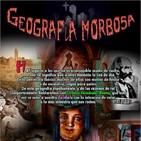 Programa 153: GEOGRAFÍA MORBOSA