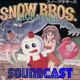 MegaDrive Soundcast #017 - Snow Bros