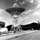 Historia de toda una vida en la NASA 3ª parte. Con Carlos González exjefe de operaciones MDSCC. Prog 401 LFDLC