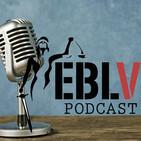 En Busca de la Verdad Podcast 3. EL CONOCIMIENTO Y LA MAGIA EN EGIPTO Y SUMER.