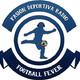 Football Fever 7x37