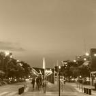 Buenos Aires Ciudad Encantada Episodio 0