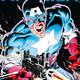 Capitán América: Se ha hecho justicia-La legítima defensa y el terrorismo