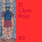 ELR80. La epopeya de Gilgames, rey de Uruk; con Joaquín Sanmartín. El Libro Rojo