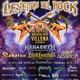Turbo Rock 10-08-2017
