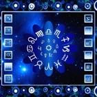 G.R.U.E.- Astrología. 15-05-2019
