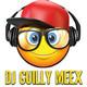 MoradoZ - J B - Dj Guilly Mee?