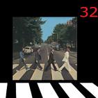 Bigger Than Jesus - Episodio 32 - Abbey Road