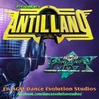 Sonido Antillano ( AGM Dance Studios)