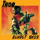 [ELHDLT] 5x03 Thor: Ragnarok / Planeta Hulk