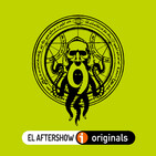 CTHULHUS 00: Previo a Territorio Lovecraft