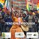 Tension en Bolivia [2x46]