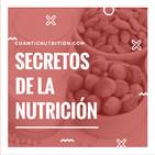 Secretos de la nutrición: Leche Vegetal vs Leche de Vaca