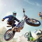 Dead or Alive 6, Trials Rising, Decepciones laborales - Estado Gamer Show #123